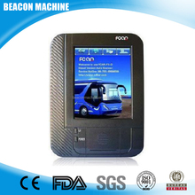 hot new products multi-function automobile F3-D heavy duty truck diagnostic scan tool