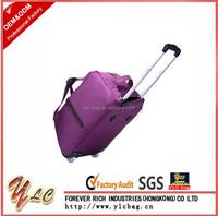 travel bags for women travel garment bag travel bag on wheels