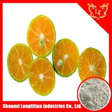 Hot sale limonin supplier with wholesale price, lemon seed extract 98% limonin powder