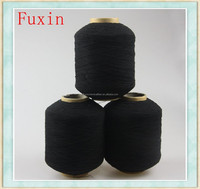 110#/75/75 rubber covered yarn
