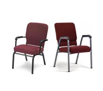 Padded Chairs For Church Axiomaticaorg