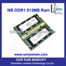 Prices of laptops in Dubai full compatible 512mb memory ddr ram