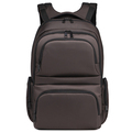 Large Laptop bag Backpack Fashion Backpack Computer Bags Travel School Backpack