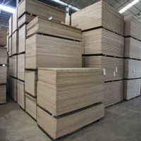 direct manufacturer waterproof plywood price
