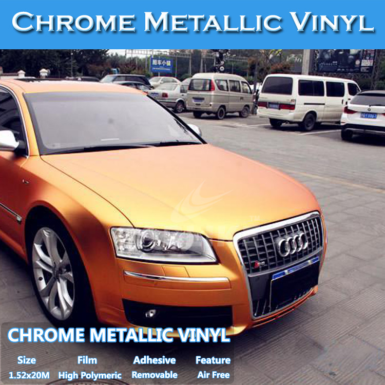 Picture Of Dry Stick Heat Gun High Quality Color Change Car Full Body Vinyl Sticker
