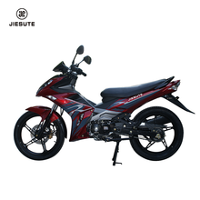 Hot sale 110cc 150cc 250cc moped motorcycles