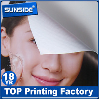 140gsm Sticker Glossy Photo Paper In China