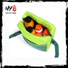 New design non woven picnic cooler bag with CE certificates