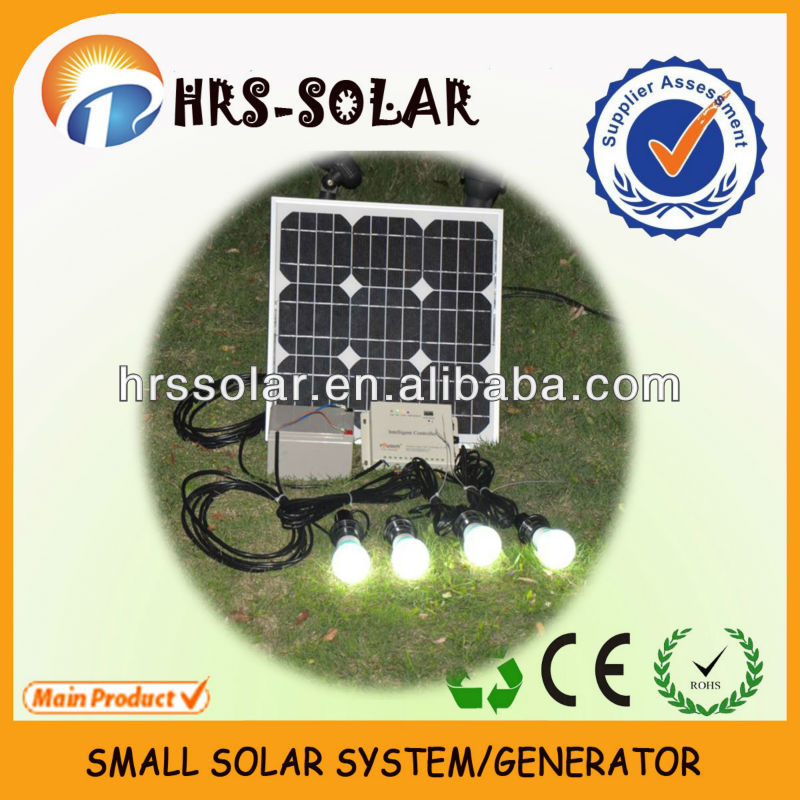solar power,solar thermal,solar panel manufacturers