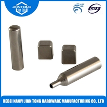 stamping die precision stamping die high quality punch tool for metal parts made in China