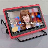 "free mobile software download 7"" tablet"