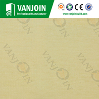 Buy new design Wooden Wall tiles in China on Alibaba.com