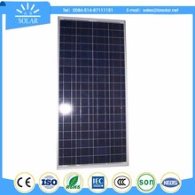 The most popular Exquisite solar panel stand