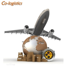 alibaba express drop shipping to Germany UK France Italy