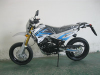 GXT200 repuestos de motos