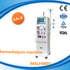 Cheap Hemodialysis Machine China Low Price