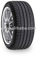 Michelin Pilot Sport PS2 Tires