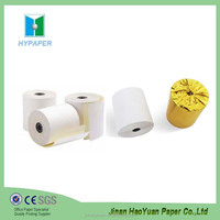 Thermal Paper Roll Pos Paper