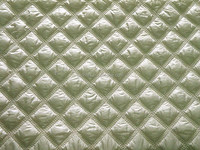 Diamond quilted fabric,double sided quilted fabric,winter quilted jacket fabric