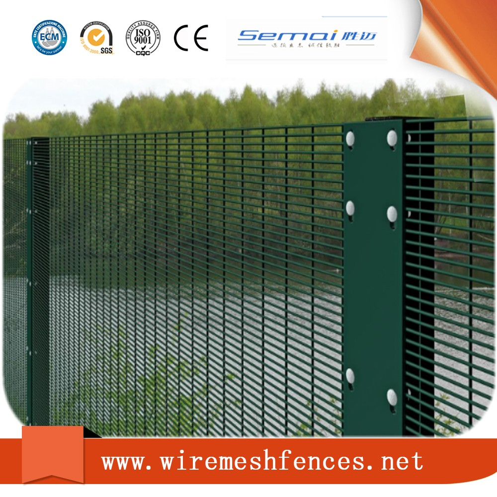 Sampls available cheap mesh security fence panels house gate designs