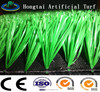 Good quality 50mm soccer field turf artificial for sale