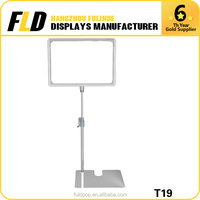 Super Quality Competitive Hot Product Rotating Tablet Stand