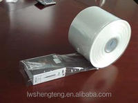 pof polyolefin multilayer packaging film