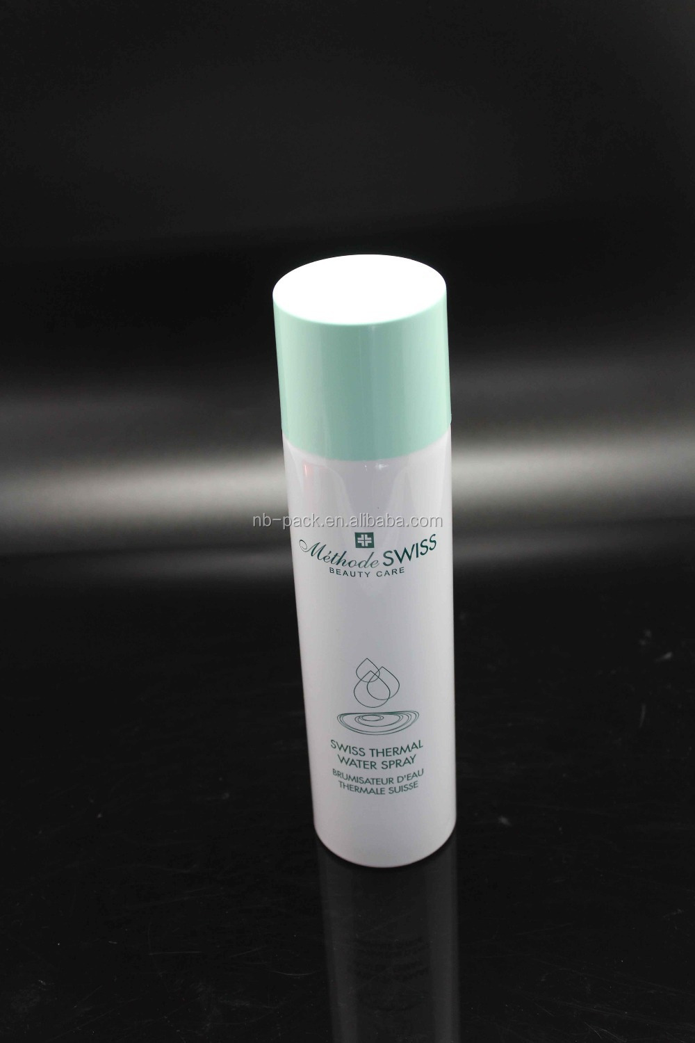 400ml Aerosol Empty Can For Spray Paint Buy Aluminum Aerosol Can Line Aerosol Refill Aerosol