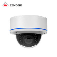 2015 Viewerframe Mode Refresh Network Camera