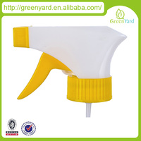 Plastic Empty Agriculture Trigger sprayer