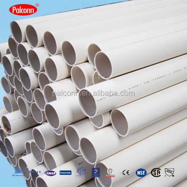 Pvc pipe fitting names pictures to pin on pinterest
