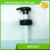 Wholesale 33/410 plastic bottle pump dispenser with clip switch