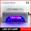 Cost price Reliable Quality beauty portable ikea uv lamp
