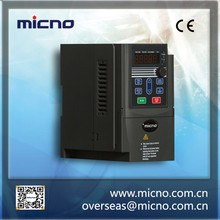 4kW installation automatic vfd pump control for water pump