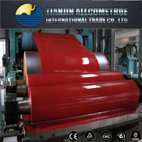 ppgi coil / steel coil / pre painted galvanized iron sheet