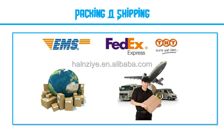 2015 hot sell best Nano Thermal pcb grease /paste/compound for heat sink