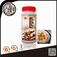LINCO Taiwan Five Spice and Herb Powder