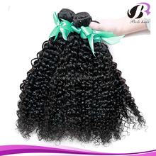 best selling hair weave wholesale distributors indian water weave curly hair
