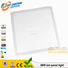 Led Panel Light Price 600x600 36w