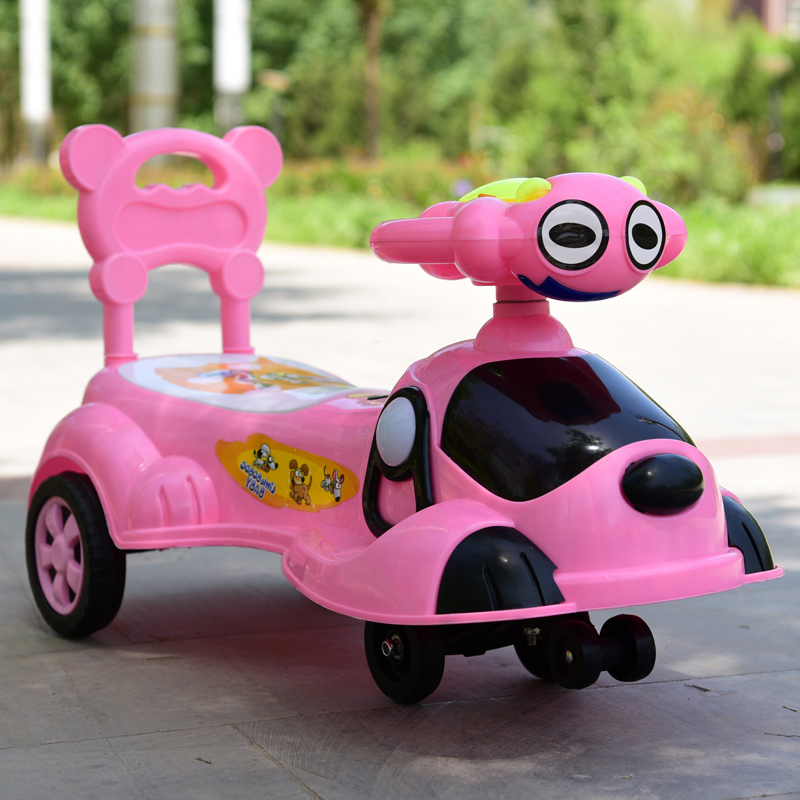 2017 newest apparence kids scooter,fashional baby electric toy car.
