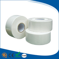 Specific custom Embossed toilet paper recycle cheap soft tissue jumbo roll toilet paper,toilet paper jumbo roll