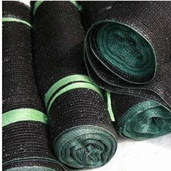 Factory directly sell agricultural shading net/green house shade netting with factory price