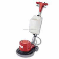 floor washing, waxing , polishing granite floor washing machine