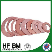 Crane Clutch Plate Friction Plate for Crane