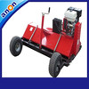 ANON small flail lawn mower for sale