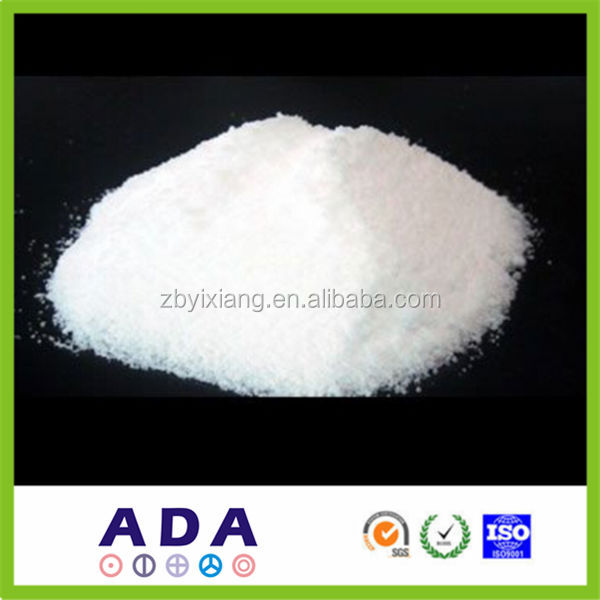 High quality Plastic Additive
