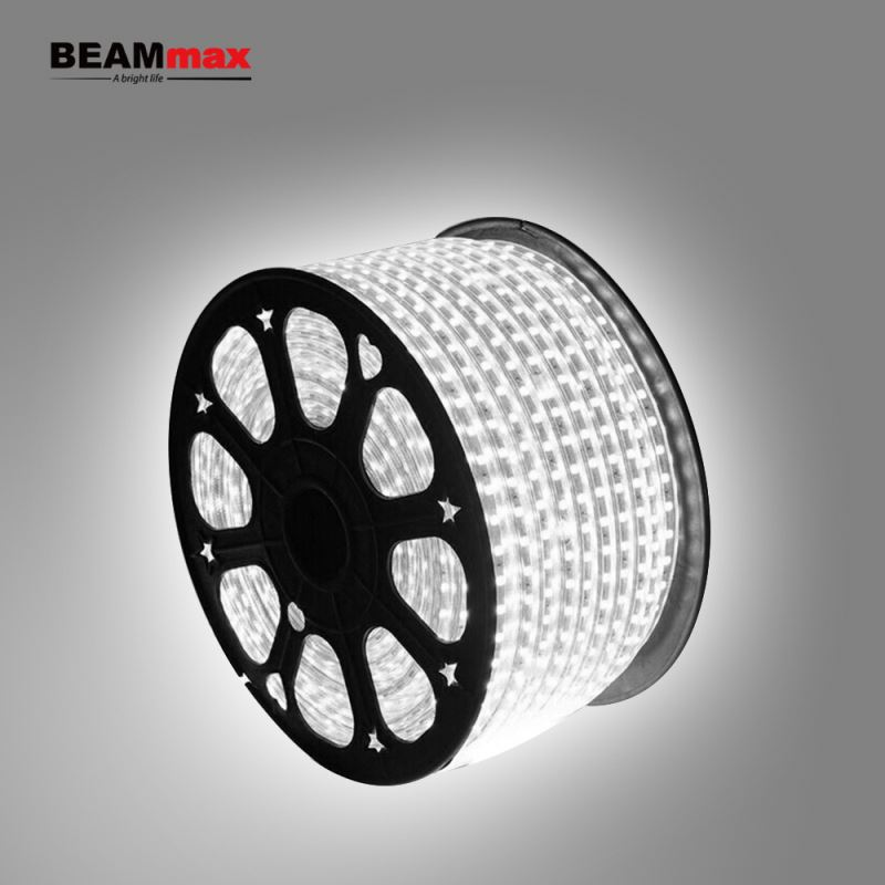 Top Quality Various Shape Colors Led Strip 8520