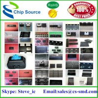 (IC CHIPS) MT47H64M16HR-3 L:H TR