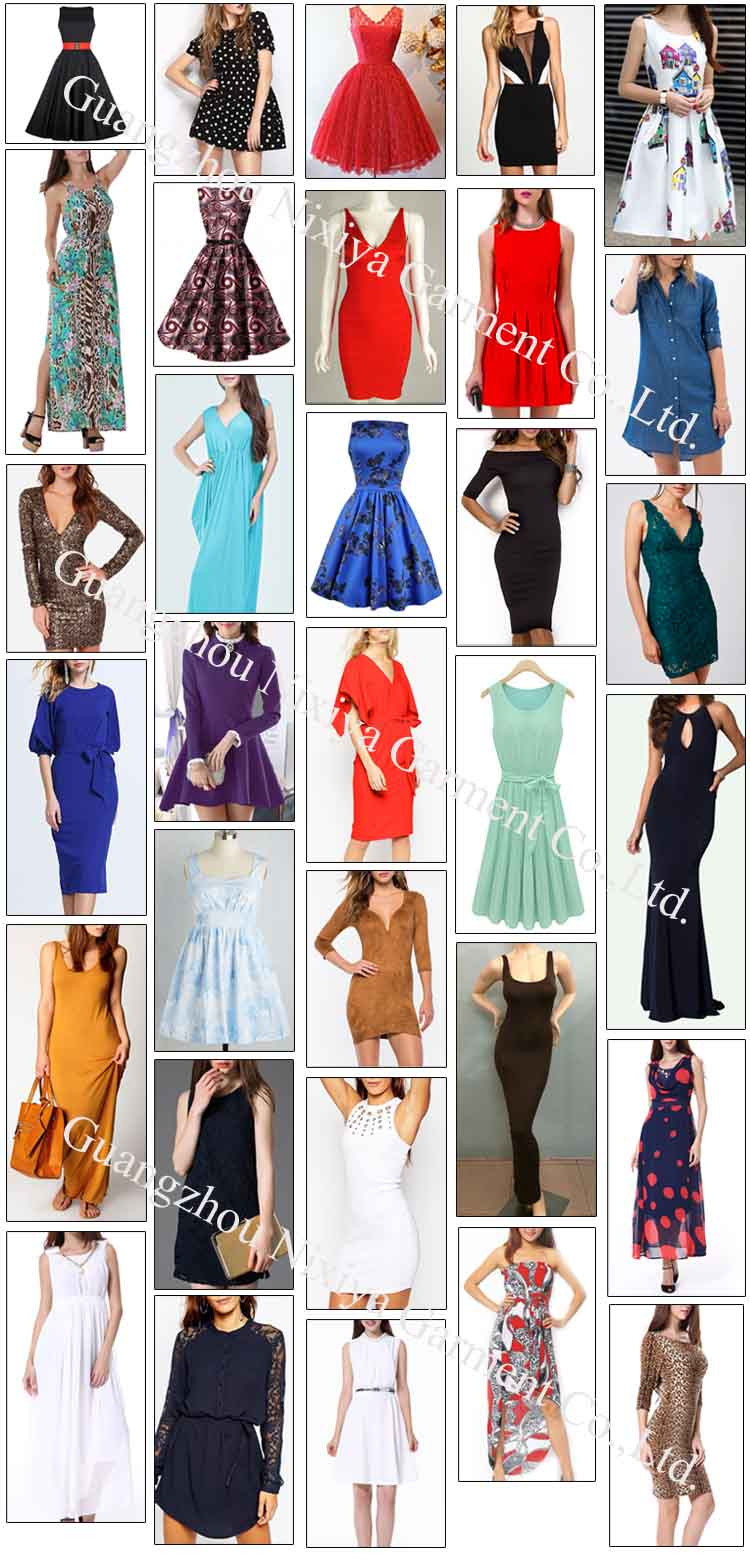 Maxi long dress,ladies sexy women clothing,african clothes for women western wear dresses