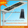 10W solar street lights price In china,street lighting SN-LD10W